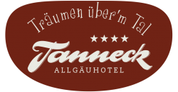 Hotel Tanneck