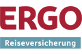 Reiseversicherung Your Travel we care